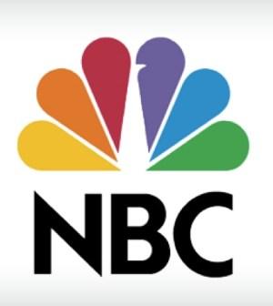 Logo © NBC