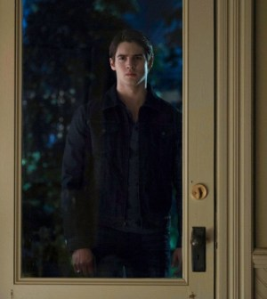 Image © The CW Network