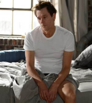 Kevin Bacon as Ryan Hardy. ©2013 Fox Broadcasting Co. CR: David Giesbrecht/FOX