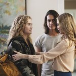 MADDIE HASSON, AVAN JOGIA, DENISE RICHARDS