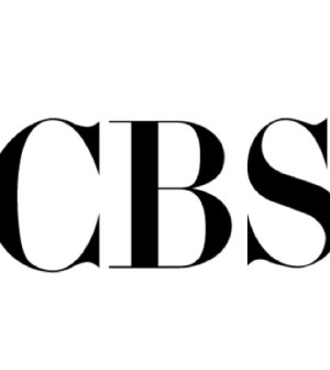 Cbs Announces 2016 2017 Renewals moreover 37835 Hisense 4k Tv 300 Starting Lineup At Charlotte furthermore Storyboards From Episode 6 likewise  on the amazing race tv series