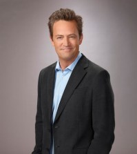 Matthew Perry as Ryan -- (Photo by: Paul Drinkwater/NBC)