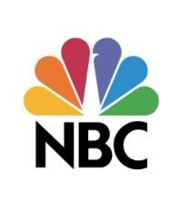 nbc-logo-420x470