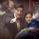 Doctor Who - Series 7B