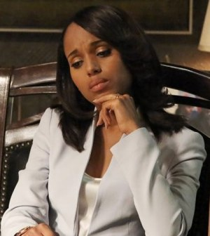 (ABC/Richard Cartwright) KERRY WASHINGTON