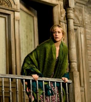 Vera Farmiga as Norma Bates. Image © A&E