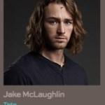JakeMcLaughlin