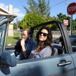 Graceland - Season 1
