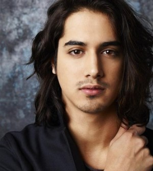 "Avan Jogia stars as Danny on ABC Family's ""Twisted."" (ABC FAMILY/Andrew Eccles)"