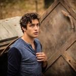 Pictured: Alex Koch as Junior  Photo: Michael Tackett/©2013 CBS Broadcasting Inc..