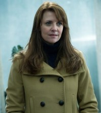 (ABC/Carole Segal) AMANDA TAPPING