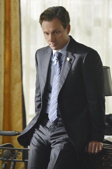 (ABC/Eric McCandless) TONY GOLDWYN
