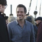 MATT KANE, MICHAEL RAYMOND-JAMES, JAMES IMMEKUS