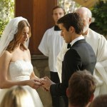 EMILY VANCAMP, JOSH BOWMAN, DAVID WELLS (OBSCURED)