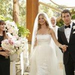 CHRISTA B. ALLEN, EMILY VANCAMP, DAVID WELLS, JOSH BOWMAN
