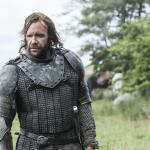 Rory McCann as Sandor ' The Hound' Clegane_photo Helen Sloane_HBO