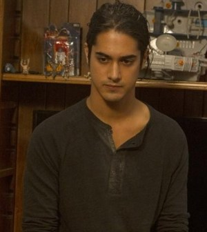 Pictured: Avan Jogia as Danny Desai -- Photo by: ABC Family/Adam Rose