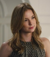 (ABC/ Richard Cartwright) EMILY VANCAMP