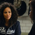 (ABC FAMILY/Eric McCandless) SHERRI SAUM