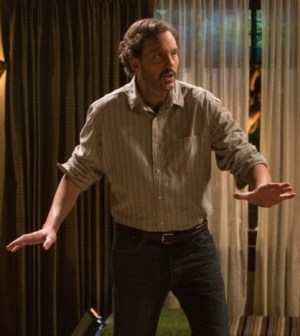 Pictured: Silas Weir Mitchell as Monroe -- Photo by: Scott Green/NBC