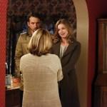 (ABC/Richard Cartwright) BARRY SLOANE, CLAIRE JACOBS, EMILY VANCAMP