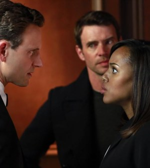(ABC/Ron Tom) TONY GOLDWYN, SCOTT FOLEY, KERRY WASHINGTON