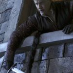 Once-Upon-A-Time-Season-3-Episode-14-01