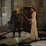 Once-Upon-A-Time-Season-3-Episode-14-03