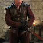 Once-Upon-A-Time-Season-3-Episode-14-08