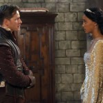 Once-Upon-A-Time-Season-3-Episode-14-12