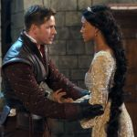 Once-Upon-A-Time-Season-3-Episode-14-13