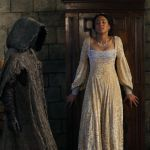 Once-Upon-A-Time-Season-3-Episode-14-14