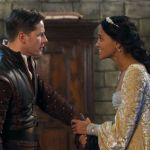 Once-Upon-A-Time-Season-3-Episode-14-15