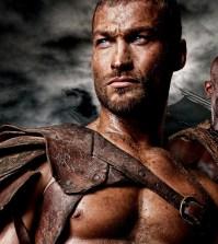 new-spartacus-trailer-released
