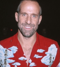 Peter Stormare.  Sam Levi/WireImage | © WireImage.com