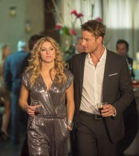 (ABC/Ron Batzdorff) JES MACALLAN, JUSTIN HARTLEY