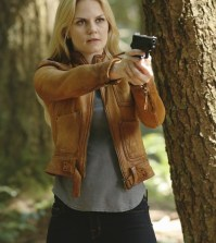(ABC/Jack Rowand) JENNIFER MORRISON of ONCE UPON A TIME