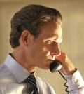 (ABC/Adam Taylor) TONY GOLDWYN