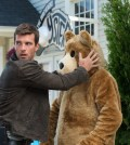 Pictured: Lucas Bryant as Nathan Wuornos -- (Photo by: Mike Tompkins/Syfy)