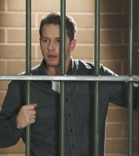 (ABC/Jack Rowand) JOSH DALLAS