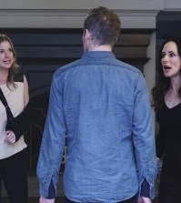 (ABC/Richard Cartwright) EMILY VANCAMP, JAMES TUPPER, MADELEINE STOWE
