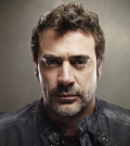 Jeffrey Dean Morgan. Photo Credit: Mitch Jenkins