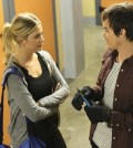 (ABC Family/Adam Taylor) ASHLEY BENSON, TYLER BLACKBURN