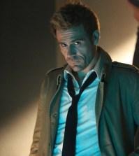 Pictured: Matt Ryan as John Constantine -- (Photo by: Quantrell Colbert/NBC)