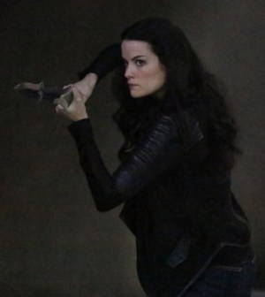 Credit: ABC/Kelsey McNeal -- Pictured: JAIMIE ALEXANDER