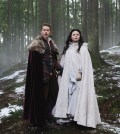 (ABC/Jack Rowand) JOSH DALLAS, GINNIFER GOODWIN