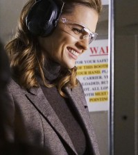 (ABC/Richard Cartwright) STANA KATIC