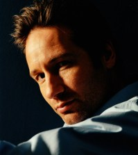 AQUARIUS -- Pictured: David Duchovny -- (Photo by: Tim Palen/NBC)