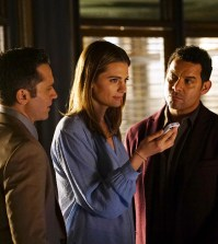 (ABC/Richard Cartwright) SEAMUS DEVER, STANA KATIC, JON HUERTAS