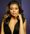 Taraji P. Henson as Cookie Lyon on EMPIRE. Co. Cr: Christopher Fragapane/FOX.